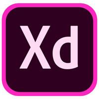 Adobe XD 2018 Free Download