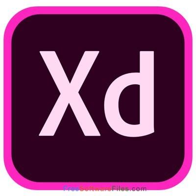 Adobe XD 2018 Review