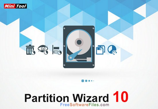 MiniTool Partition Wizard Bootable Review