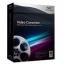 Wondershare Video Converter Portable Free Download