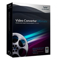 Wondershare Video Converter Portable Free Download
