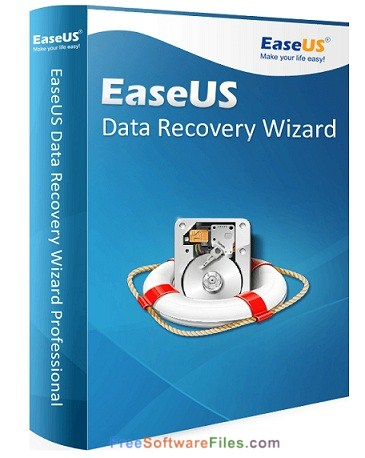 EaseUS Free Photo Recovery Review