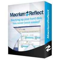 Macrium Reflect 7.1.2801 Free Download