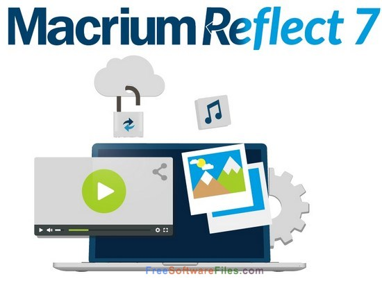 Macrium Reflect 7.1.2801 Review