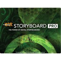 Toon Boom StoryBoard Free Download