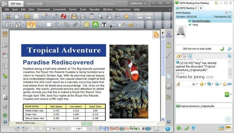 nuance pdf converter professional 8 download with crack