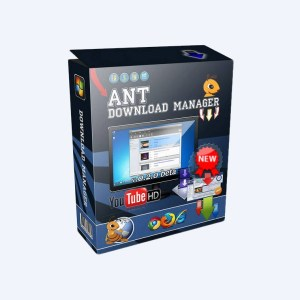 Ant Download Manager Free Download