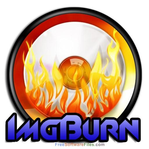 ImgBurn 2.5.8.0 Review