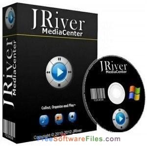 Jriver Media Center Review