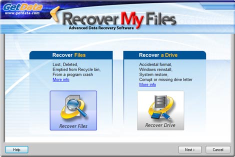 Recover My Files Free Download Full Version