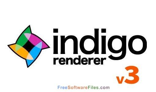 Indigo Renderer 3.8 Review