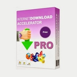 Internet Download Accelerator 6.16 Free Download