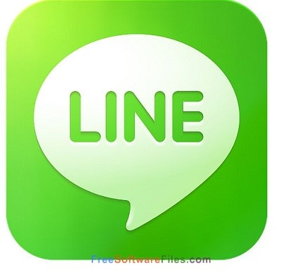 Line Messenger For PC Review