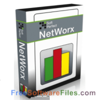 NetWorx 5.5.4 Review