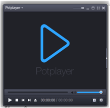 PotPlayer 1.7.10667 Free Download