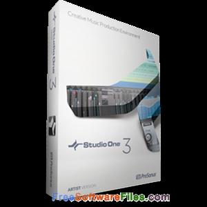 PreSonus Studio One Professional 3.5 Free Review