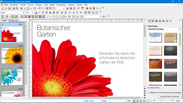 SoftMaker Office Professional 2018 free download full version