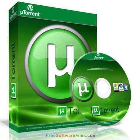 utorrent 64 bit windows 10 download
