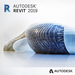 Autodesk Revit 2019 Free Download