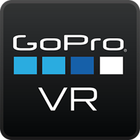 GoPro VR Player 3.0.4 Free Download