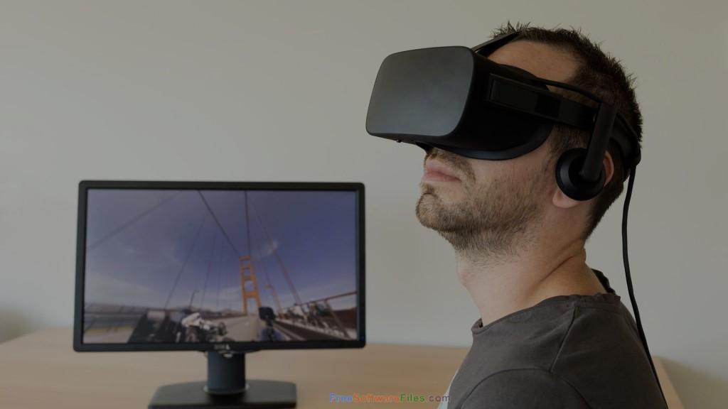 GoPro VR Player 3.0.4 Offline Installer Download