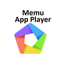 MEmu 5.2.3.3 Free Download
