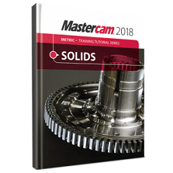 Mastercam 2018 For SolidWorks Free Download