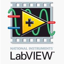 NI LabVIEW 2018 Free Download