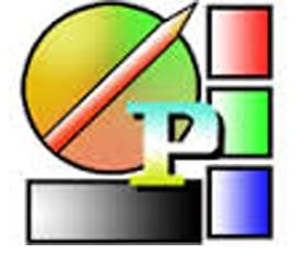 Pixia 6.03we x86 / 6.0.4se x64 Free Download