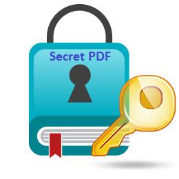 Secret PDF 1.0 Free Download
