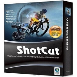 Shotcut 18.05.03 Free Download