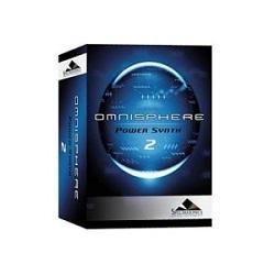 Spectrasonics Omnisphere 2.4 Free Download
