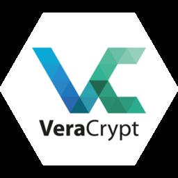 VeraCrypt 1.22 / 1.23 Beta 1 Free Download