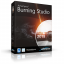 Ashampoo Burning Studio 2018 Free Download