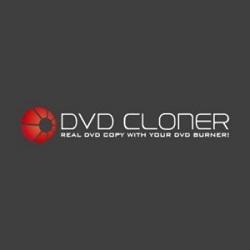 DVD-Cloner 2018 Free Download