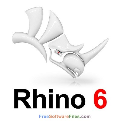 Rhinoceros 6.4 Review