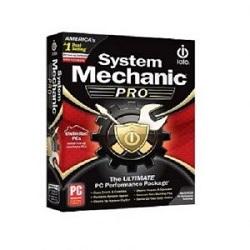 System Mechanic Pro 17.5 Free Download