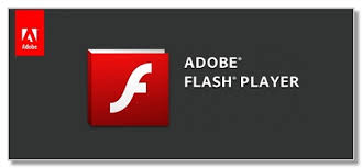 Adobe flash player latest version free download