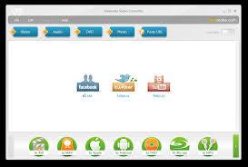 freemake video converter free download for windows 8 64 bit