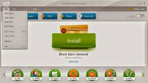 Freemake video converter download free