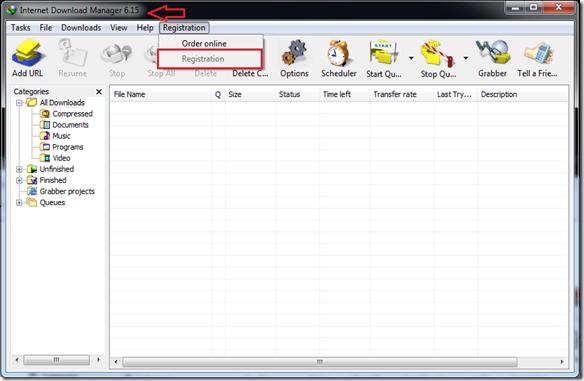 Derpflamma — internet download manager (idm) 6. 15 serial key.