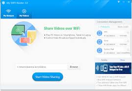 My Wifi Router 3 Download Free