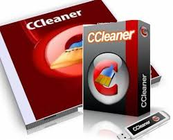 Ccleaner 5.10.5373 free download