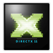 Direct X Latest Version Free Download