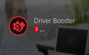 Driver Booster 3 Download Free