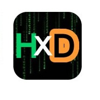 HxD Hex Editor Free Download
