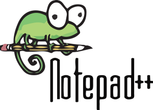 NotePad++ Free Download