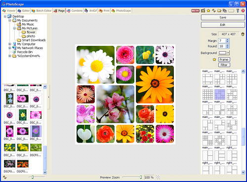 Free download programs for photos