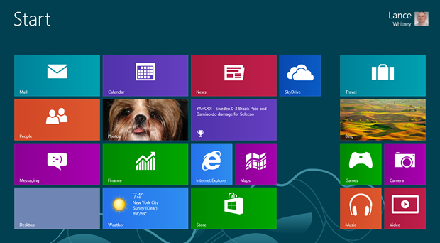 download start menu 8