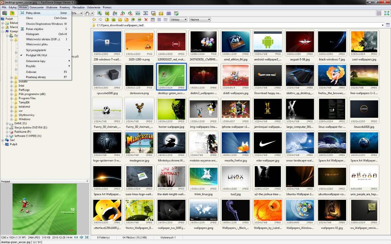 FastStome Image Viewer Download Free
